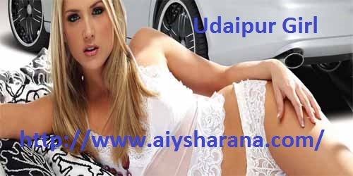 Russian Escorts in udaipur