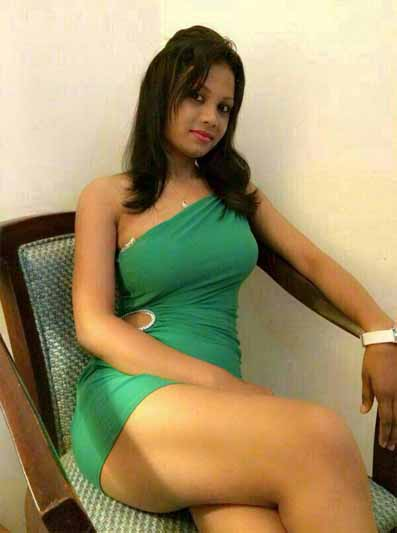 Escorts model In udaipur